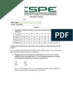 Tarea microeconomía.docx