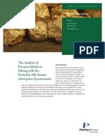 APP_PinAAcle-500-Precious-Metals-Mining-012098_01