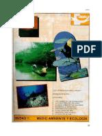 3-unidad1.pdf