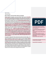 Informe 1. Felipe Hermosilla.docx