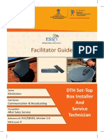FG-ELEQ8101-DTH-Set-Top-Box-Installer-and-Service-Technician-09-03-2018.pdf