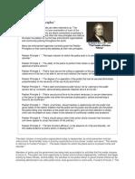The Peelian Principles of Policing.docx
