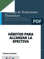 Trabajo de Relaciones Humanas.pptx