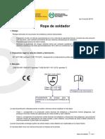 Ropa soldador (1)