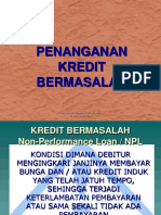 6 - PENANGANAN KREDIT BERMASALAH.pdf