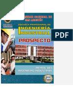 PROSPECTO  2018.docx