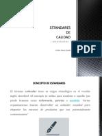 ESTANDARES DE CALIDAD.pptx