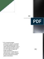 itc_corporate_strategy.pptx