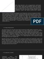 PPT FD#6Analitical