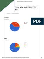 analysis.pdf
