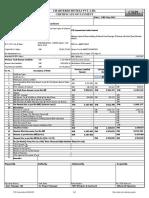 COP RA Bill-03.pdf