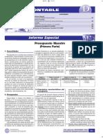 PRESUPUESTO-MAESTRO-1RA-PARTE-05dice1.pdf