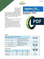 Teguflex FFI_ING 2008.pdf