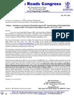 Invitation Letter -3.pdf