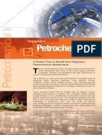20180803142412_SIB_Petrochemical_2018_zz_V4