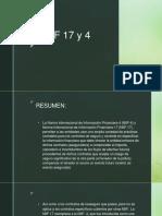 NIIF 17 y 4.pptx