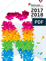 Santillana 2017-2018 Pre-K-12 Catalog.pdf