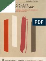 Concept_et_methode._La_conception_de_la.pdf