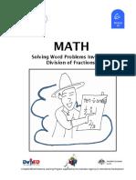 MATH_6_DLP_40__SOLVING_WORD_PRO.PDF