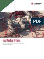 frac-manifold-systems-br