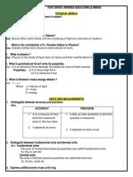 JR PHY - 6 (VSAQ)-3.pdf