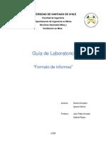Guia para realizar informes.pdf
