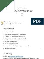 73843_GT3303 _0.pdf