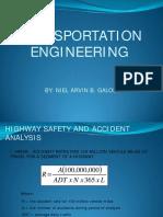 Transportation-Engg.pdf
