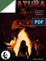 Revista Digital mi Natura 144