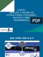 Presentación_SAP