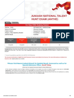 Anthe Result _ Scholarships Exam.pdf