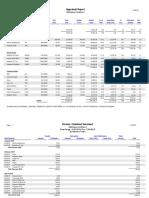 IAMv3_Individual_Sample_Reports.pdf