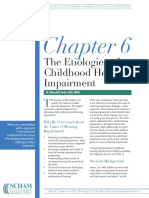 6-Chapter6Etiologies2015