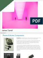 Arduino_Notes_2.pdf