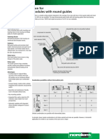 20000-Technical-information-pneumatic-linear-modules-with-round-guides_EN.pdf