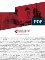 Catálogo GLOBAL