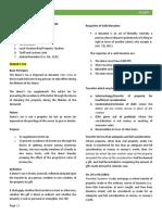 TAX2-PREMID.pdf