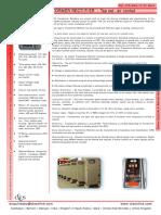 CTS-MDS-10-23-Rev0.pdf