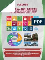 rencana-aksi-daerah-sustainable-development-goals-kota-kotamobagu-2016-2030.pdf