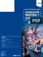 Electronica_Q1(1).pdf