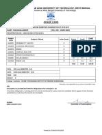 2nd sem result.pdf