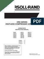 MANUAL BOOK DRYER HRD350.pdf