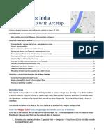 ArcGIS-Basics_India_10.4.1