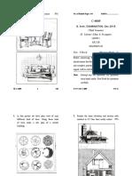 AR211B (1).pdf