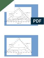 TriangleTextureSol.xls