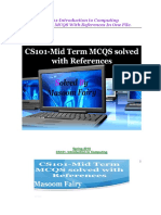 MCQs +Short Questions.pdf