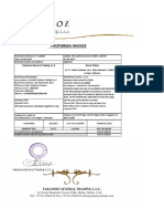 PI-160001 - balance