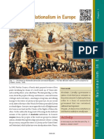 10-NCERT-History-Chapter-1.pdf