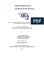 194382116-IP-PBX.pdf