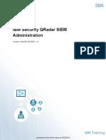 PresentationMaterialLog (2).pdf
